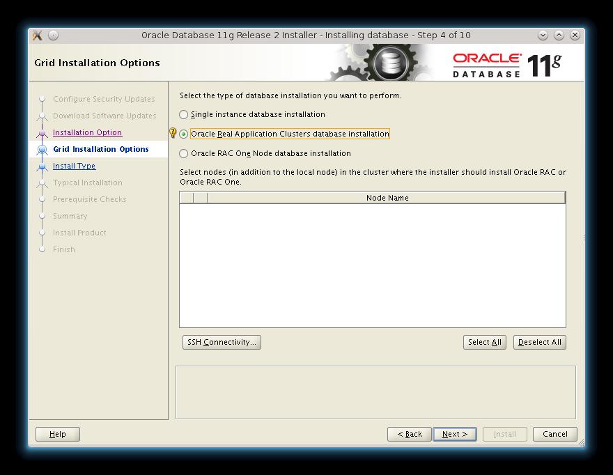 install11g_db